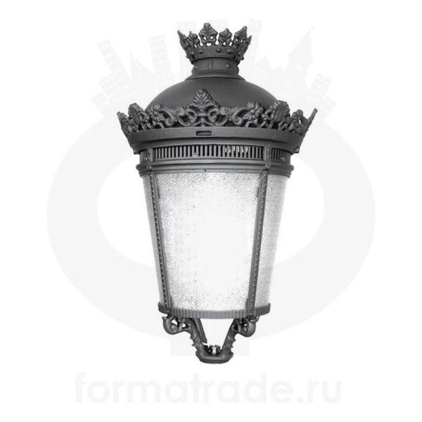 Премиум светодиодный светильник «Корона»