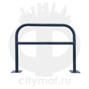 Велопарковка «Хит»