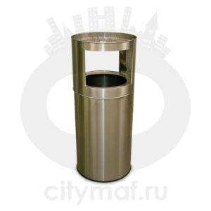 Урна-пепельница ПА034