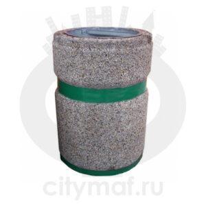 Урны бетонные 111,112,113