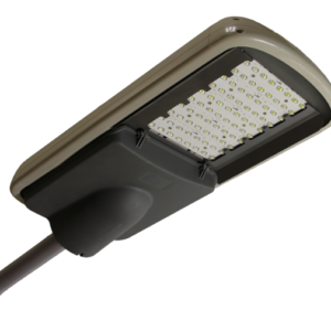 Светодиодный уличный светильник ДКУ03-100