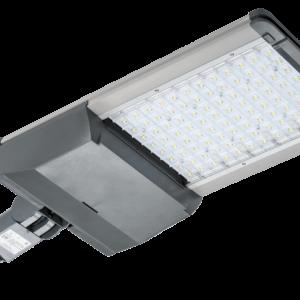 Светодиодный уличный светильник ДКУ15-160-01