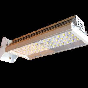 Светодиодный уличный светильник Shtorm LED FL-120