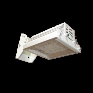 Светодиодный уличный светильник Shtorm LED FL-40