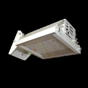 Светодиодный уличный светильник Shtorm LED FL-60