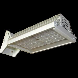Светодиодный уличный светильник Shtorm LED FL-80