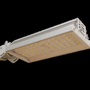 Светодиодный уличный светильник Shtorm LED TH-120