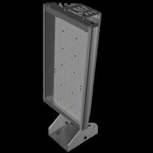 Светодиодный уличный светильник Shtorm LED FL-100