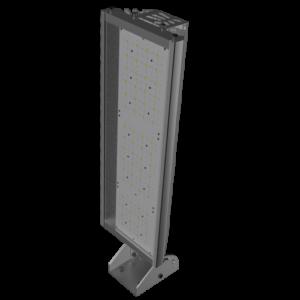 Светодиодный уличный светильник Shtorm LED FL-160