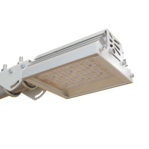 Светодиодный уличный светильник Shtorm LED TH-60