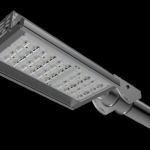 Светодиодный уличный светильник Shtorm LED TH-100