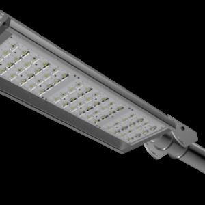 Светодиодный уличный светильник Shtorm LED TH-160