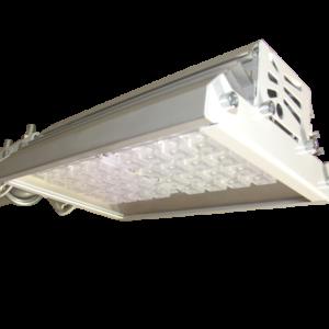 Светодиодный уличный светильник Shtorm LED TH-80
