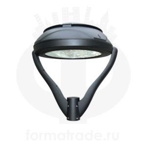 Премиум светодиодный светильник «Лантерн»
