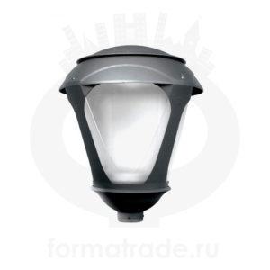 Премиум светодиодный светильник «Старый город»