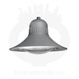 Премиум светодиодный светильник «Таверна»