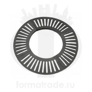 Приствольная решётка (круглая) Р-06