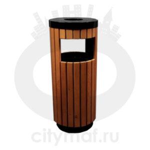 Урна-пепельница ПА014