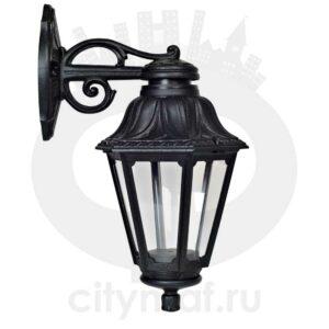 Светильник на штанге FUMAGALLI Bisso/Anna E22.131.000.AXF1RDN