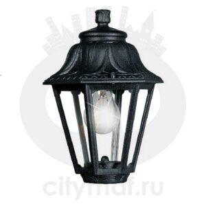 Светильник уличный FUMAGALLI ANNA E22.000.000.AXF1R