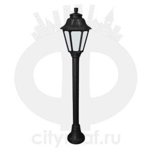Светильник уличный FUMAGALLI MIZAR.R/ANNA E22.151.000.AXF1R
