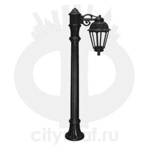 Светильник уличный FUMAGALLI ALOE*R BISSO/ANNA E22.163.S10.AXF1R
