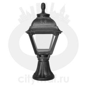 Светильник уличный наземный FUMAGALLI MINILOT/CEFA U23.111.000.AXF1R