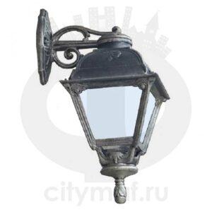 Светильник уличный настенный FUMAGALLI BISSO/CEFA DN U23.131.000.BYF1RDN