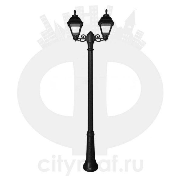 Светильник уличный FUMAGALLI RICU BISSO/CEFA 2L U23.157.S20.AXF1R