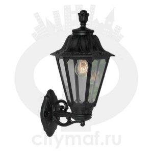 Светильник уличный настенный FUMAGALLI BISSO/RUT E26.131.000.AXF1R