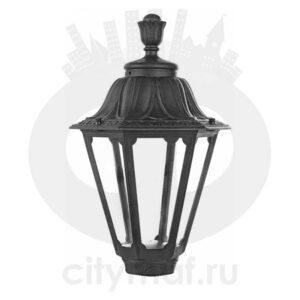 Светильник уличный FUMAGALLI RUT E26.000.000.AXF1R