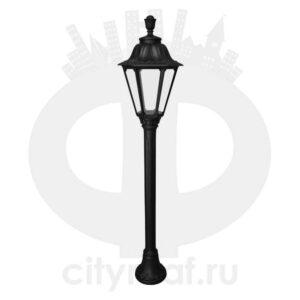 Светильник уличный FUMAGALLI MIZAR.R/RUT E26.151.000.AXF1R