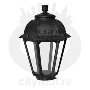 Светильник уличный FUMAGALLI SABA K22.000.000.AXF1R