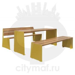 Комплект мебели «Монс»