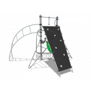 ВСТ 7705 Спортивный комплекс