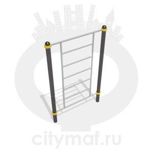ВСТ 9106/1 Воркаут 6