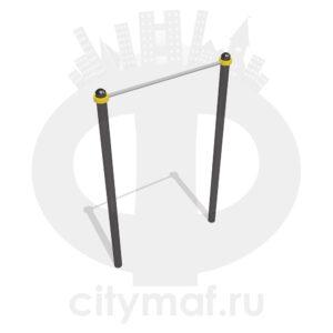 ВСТ 9109/1 Воркаут 9
