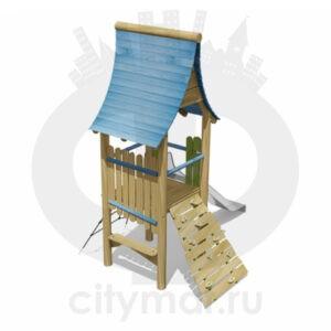 VST 0035 Детский игровой комплекс